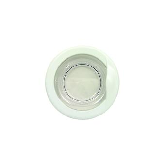 White Knight Door Assembly (Vented Type) Spares