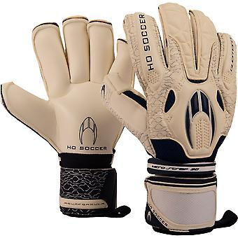 HO GUERRERO ROLL JUNIOR   Goalkeeper Gloves