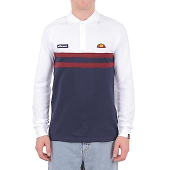 ELLESSE Polo uomo Lovaro Rugby top