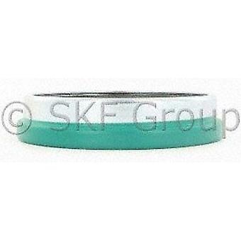 SKF 28758 Front Wheel Seal