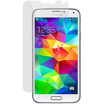 Promate proShield Screen protector for Samsung Galaxy S5