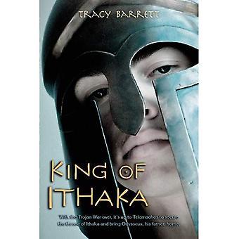 Rey de Ithaka