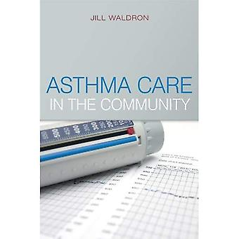 Asthma Care in the Community