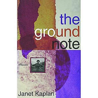 O Groundnote