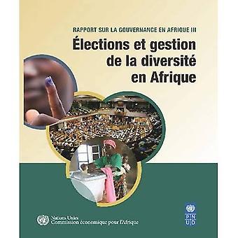 Rapport sur la Gouvernance sv Afrique III