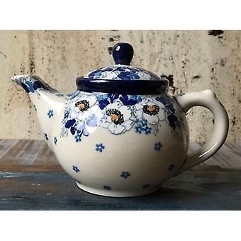 Teekanne, 400 ml, Lady, BSN A-0444