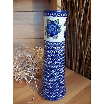 Vase, ca. 25 cm, Tradition 9 - BSN 1284