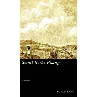 Små Rocks Rising-en roman-9780874175042 bok