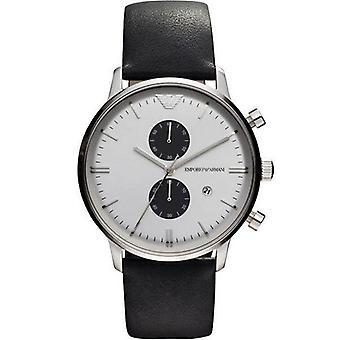Emporio Armani heren horloge ar0385
