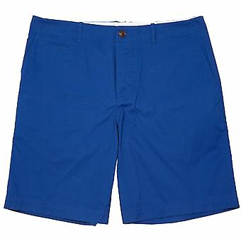 Fred Perry mannen Overdyed Chino Shorts - S2200-919
