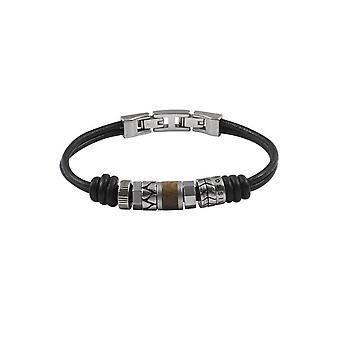 Fossil Herrenarmband (JF84196)