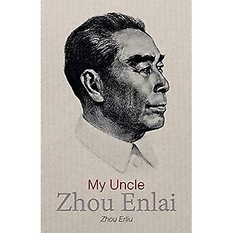 Mi tío Zhou Enlai