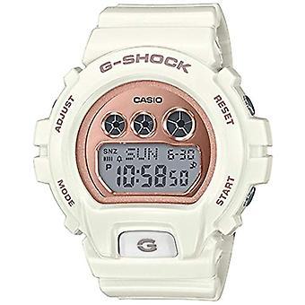 Casio Horloge Femme ref. GMD-S6900MC-7ER