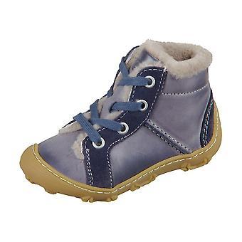 Ricosta Elia 1530200180 universal winter kids shoes