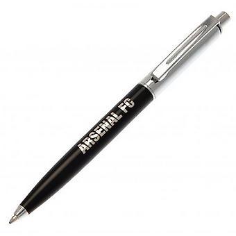 ارسنال FC القلم ومجموعة Keyring