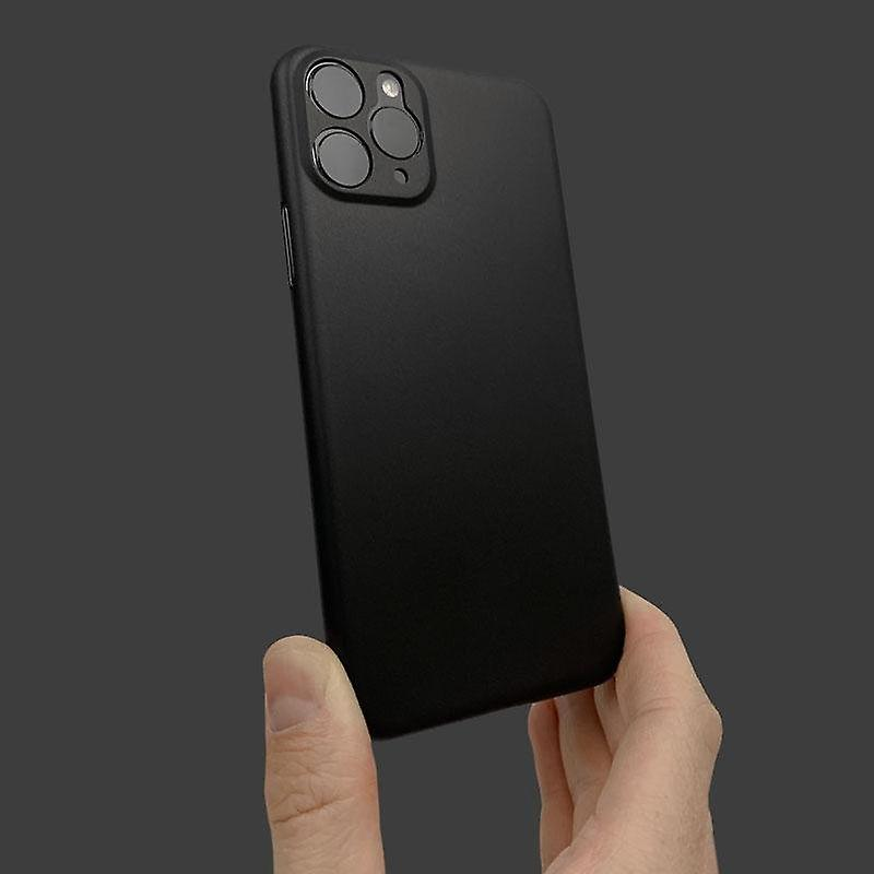Super Slimmed case for iPhone 11 Pro Max