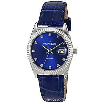 Peugeot Watch Woman Ref. 3045BL