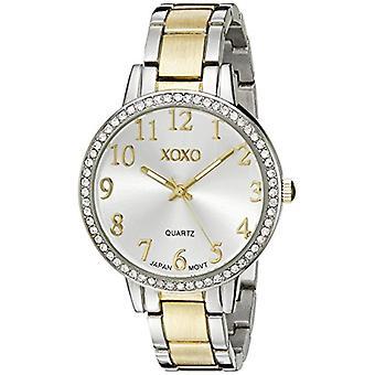 XOXO Horloge Femme Ref. Fonction XO5847