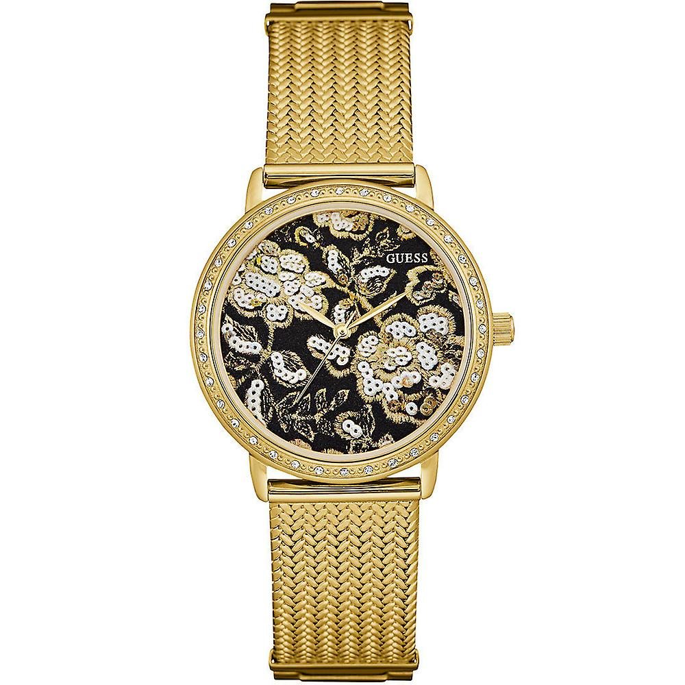 Guess Willow W0822L2 Women's Watch
