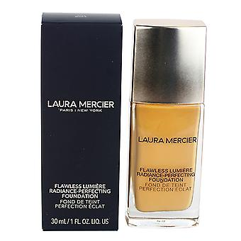 Laura Mercier makellose Lumiere Radiance-Perfecting Foundation - 3N1 Buff 30ml/1oz