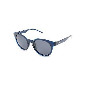 بولارويد - إكسسوارات - نظارات شمسية - PLD2036S_M3Q - للجنسين - البحرية