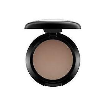 Base de color crema Mac