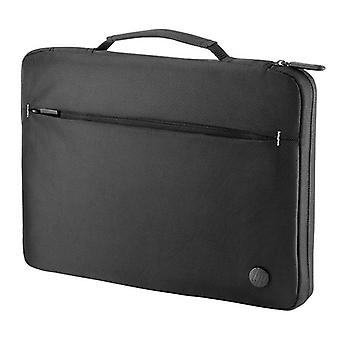 Hp 13 Inch Business Sleeve