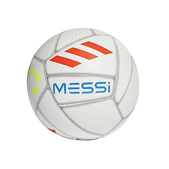 adidas Messi Capitano Ball DY2467 Unisex ball