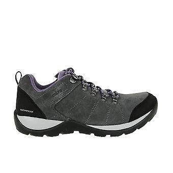 Columbia BL0827049 Trekking hela året kvinnor skor