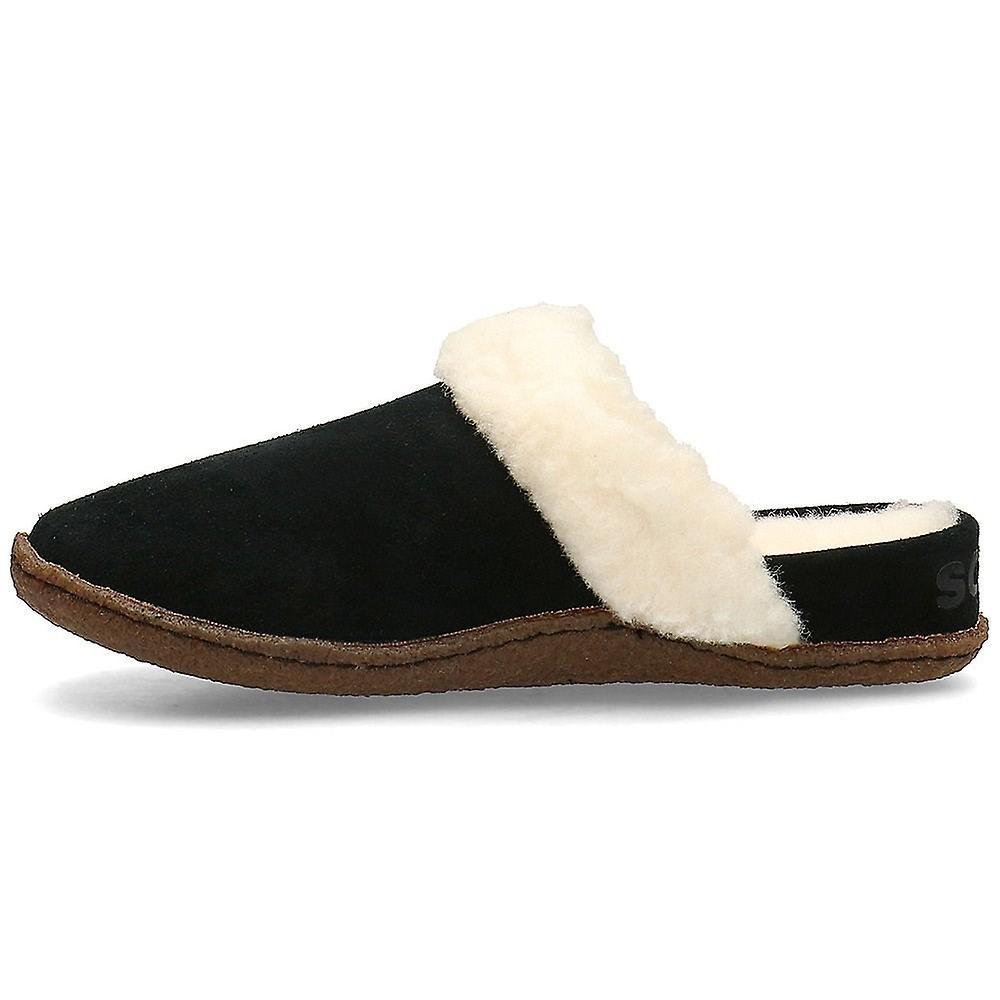 Sorel Nakiska Slide Ii Nl3655010 Home All Year Women Shoes
