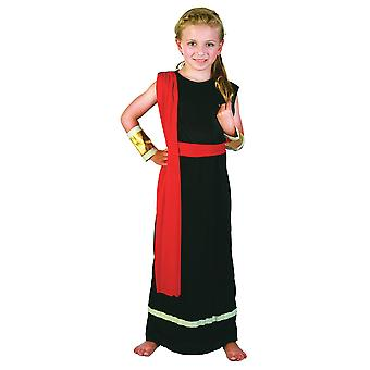 Bnov ローマの女の子コスチューム