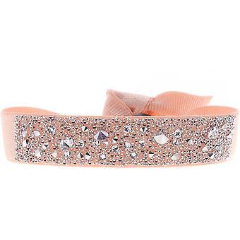 Les Interchangeables A39570 armbånd - Høj kvalitet krystaller høj kvalitet kvinders armbånd