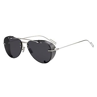 Dior Homme Chroma 1 010/2K Palladium/Grey