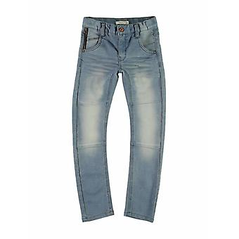 Name it Jongens Jeansbroek Theo