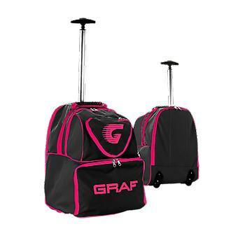 Graf figure skating bag
