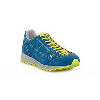 Lomer maipos sixtysix octane sneakers fashion