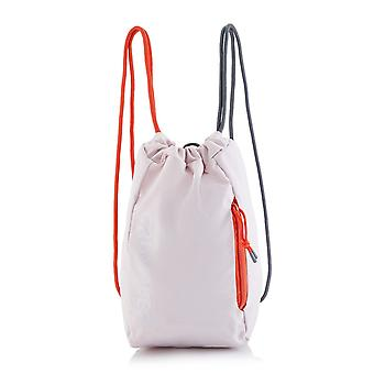 Crumpler Squid S Drawstring Backpack pink powder 5.5L