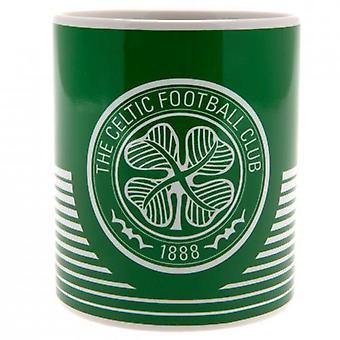 Celtic Mug LN