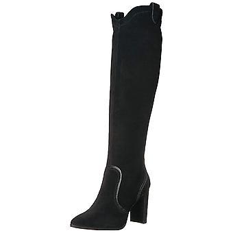 Splendid Women's Caren Ankle Boot