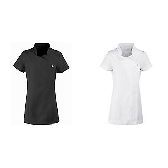 Premier Ladies/Womens *Blossom* Tunic / Health Beauty & Spa / Workwear