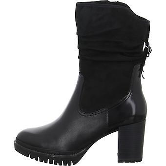 Bugatti 4117653510001000 zapatos universales para mujer de invierno