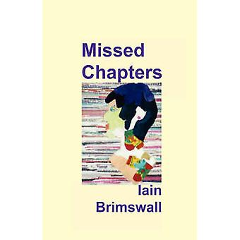 Missed Chapters by Brimswall & Iain