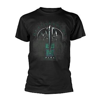 Queensryche Empire 30 Years T-Shirt