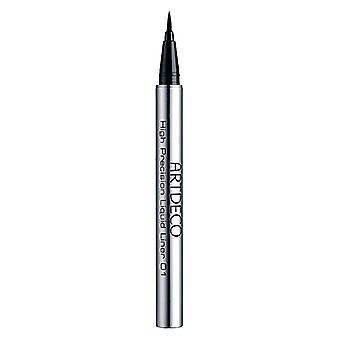 Eyeliner Høj præcision Artdeco/Brun