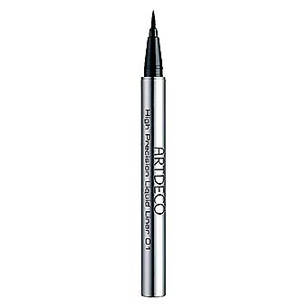 Eyeliner High Precision Artdeco