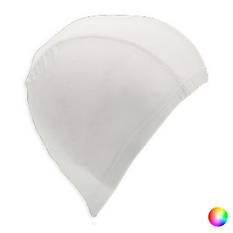 Swimming Cap 143572/White