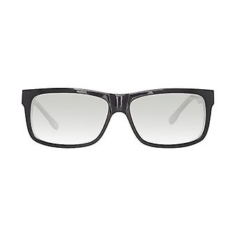 Miesten aurinkolasit Polaroid X8300-KIH-P3 Musta (ø 59 mm)