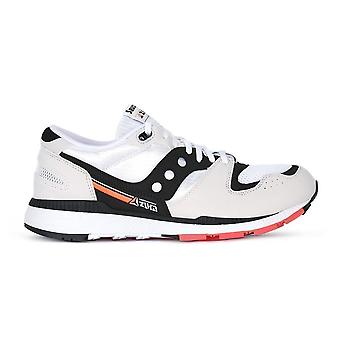 Saucony Azura 7043711 universal all year men shoes