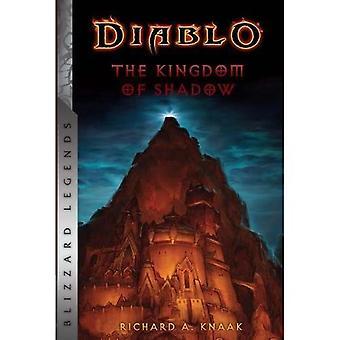 Diablo: Królestwo cienia (Diablo
