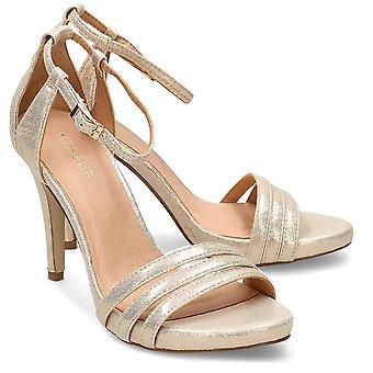 Menbur 218170000 ellegant summer women shoes